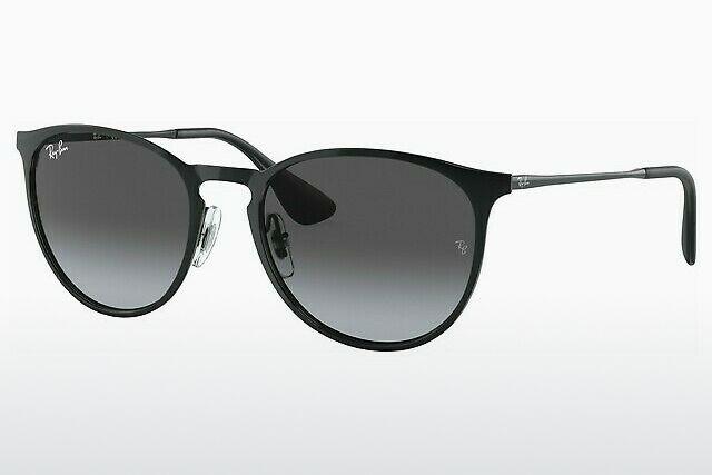 492e70c933782 Comprar óculos de sol online a preços acessíveis (27 129 artigos)