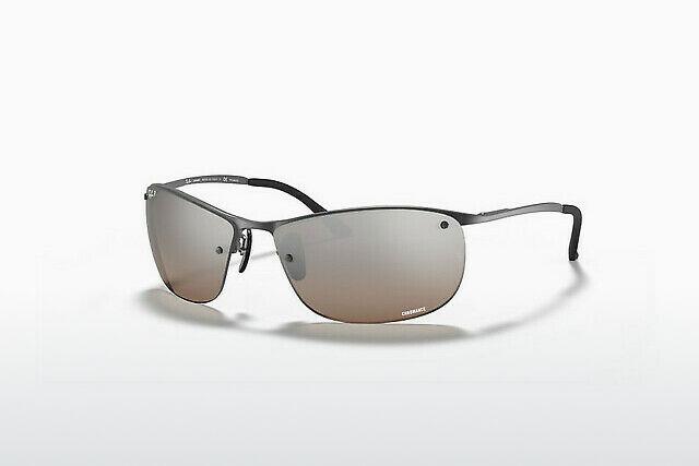 2d4ef5ae8b Comprar óculos de sol Ray-Ban online a preços acessíveis