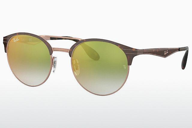 1ff2ebcb62099 Comprar óculos de sol online a preços acessíveis (935 artigos)