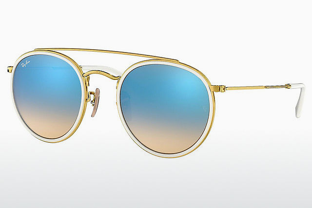d3fe872bb12d5 Comprar óculos de sol Ray-Ban online a preços acessíveis