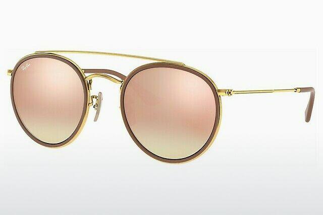 c5bacf967f4a3 Comprar óculos de sol online a preços acessíveis (23 922 artigos)
