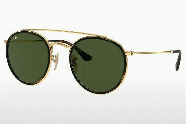 Comprar óculos de sol online a preços acessíveis (27 355 artigos) 8933eb9ac4