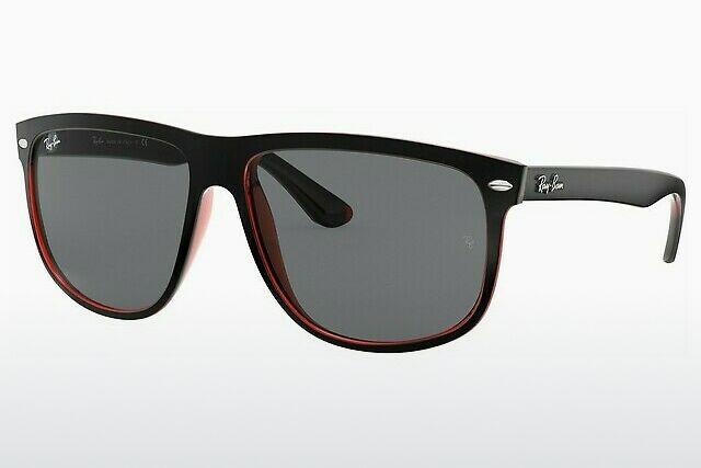 9528d3fed Comprar óculos de sol Ray-Ban online a preços acessíveis