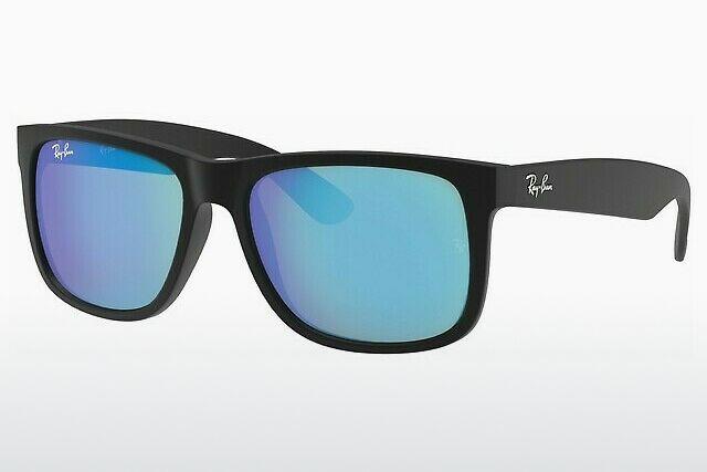 Comprar óculos de sol online a preços acessíveis (8 317 artigos) ba711958d8e1