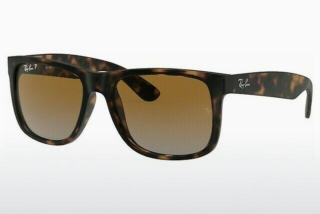 4ac872cb6d3f4 Comprar óculos de sol online a preços acessíveis (2 986 artigos)