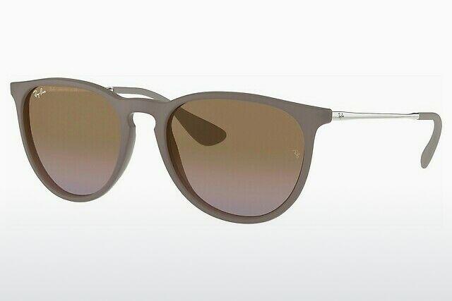 c67823a7fd Comprar óculos de sol Ray-Ban online a preços acessíveis