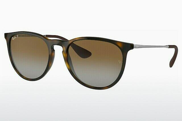 a542ef29376d7 Comprar óculos de sol online a preços acessíveis (27 129 artigos)