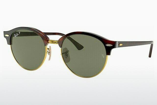 5118b3e1f Comprar óculos de sol online a preços acessíveis (24 671 artigos)