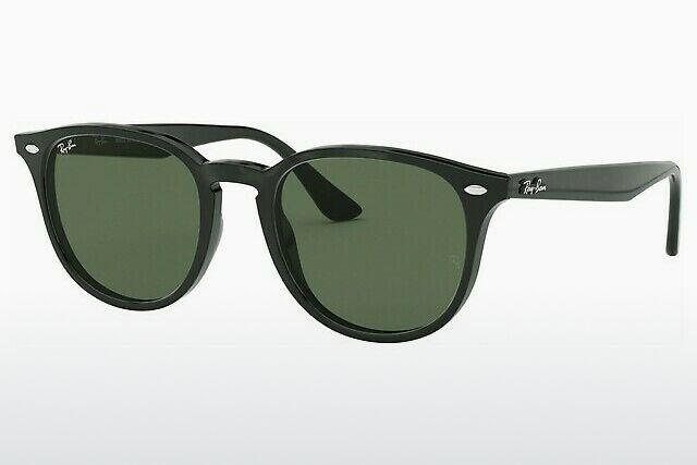 83398370945ab Comprar óculos de sol online a preços acessíveis (6 055 artigos)