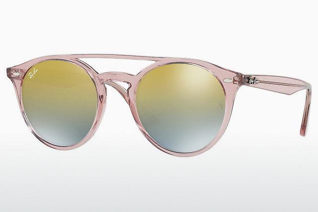 b3388f95460e6 Comprar óculos de sol online a preços acessíveis (825 artigos)