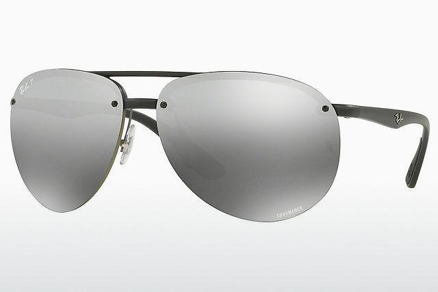 Comprar óculos de sol online a preços acessíveis (426 artigos) 391cb9feaf