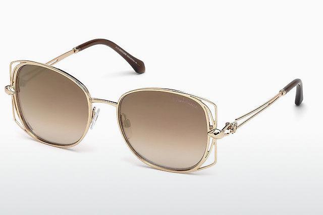Comprar óculos de sol Roberto Cavalli online a preços acessíveis 8932bda437