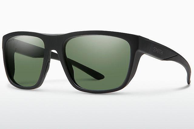 94e32baa0c3e9 Comprar óculos de sol Smith online a preços acessíveis