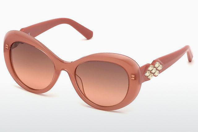 f4b1bdaf9 Comprar óculos de sol Swarovski online a preços acessíveis