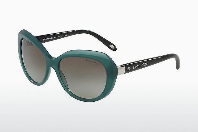 Comprar óculos de sol Tiffany online a preços acessíveis 1184024caa
