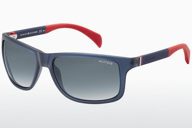 621241f1de4fe Comprar óculos de sol online a preços acessíveis (1 962 artigos)