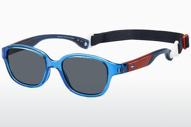 e9e6a0dfdf192 Comprar óculos de sol online a preços acessíveis (1 907 artigos)