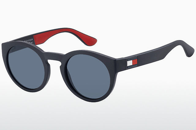 79eedb2f17690 Comprar óculos de sol online a preços acessíveis (6 339 artigos)