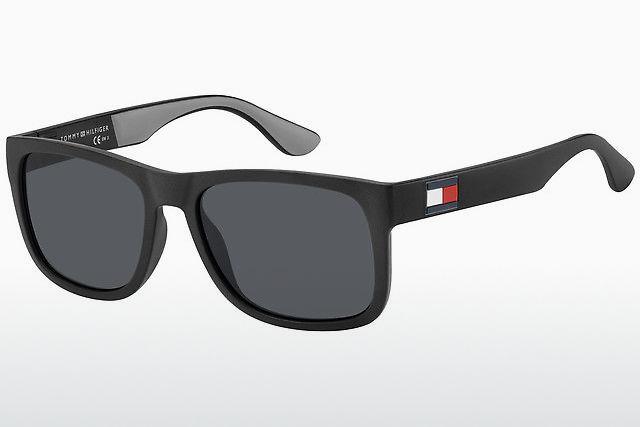 Comprar óculos de sol Tommy Hilfiger online a preços acessíveis 6744927cea
