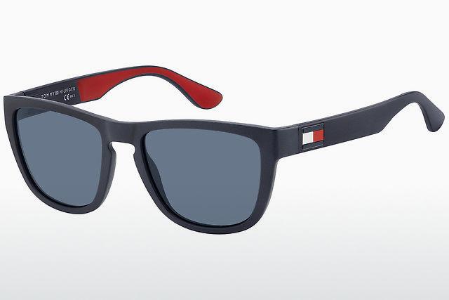 88f97a3ab Comprar óculos de sol Tommy Hilfiger online a preços acessíveis
