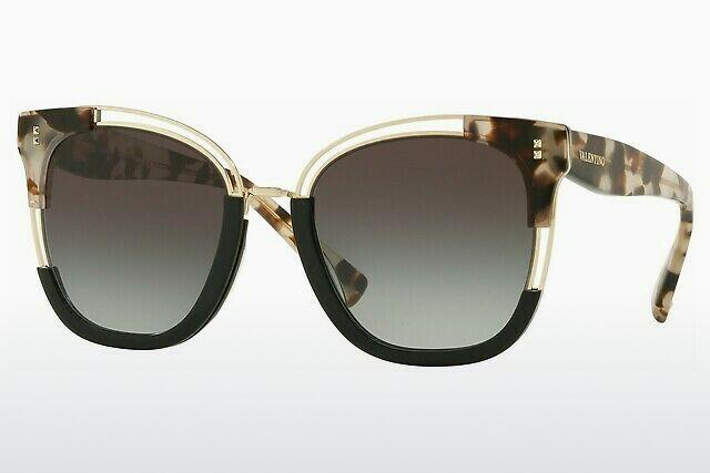af9116dc891b8 Comprar óculos de sol Valentino online a preços acessíveis