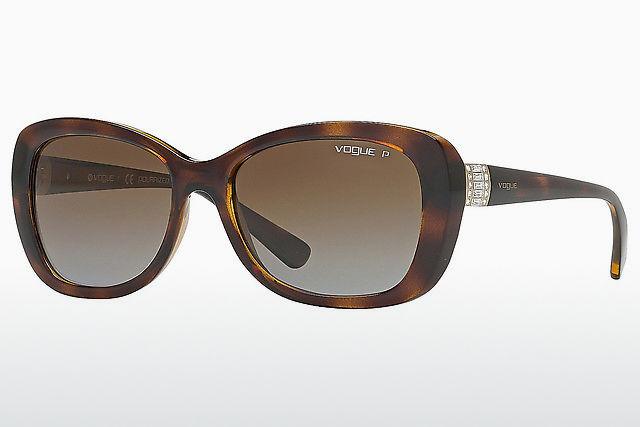 17441ce64aba4 Comprar óculos de sol Vogue online a preços acessíveis