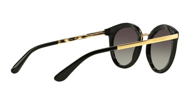 a091beff6a2cb Dolce   Gabbana DG 4268 501 8G