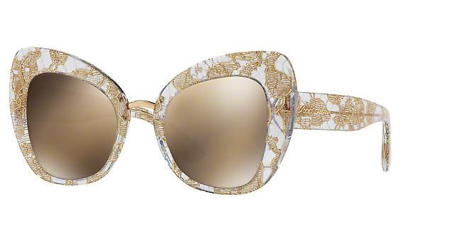Dolce   Gabbana DG 4319 31535A ae5e873b86
