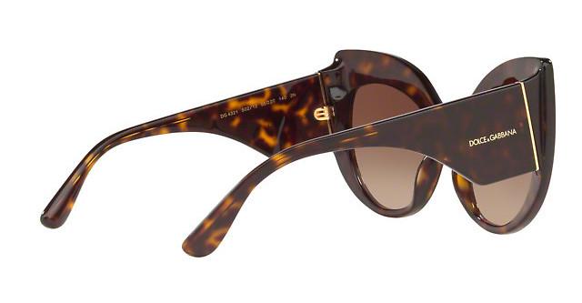 Dolce   Gabbana DG 4321 502 13 9f7e69bcab