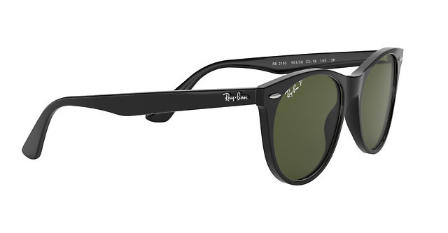 7c257c28858d6 Ray-Ban RB 2185 901 58