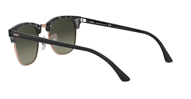 Ray-Ban CLUBMASTER RB 3016 125571 941241c160