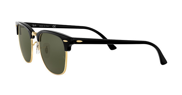 4546d0e090c2d Ray-Ban CLUBMASTER RB 3016 W0365