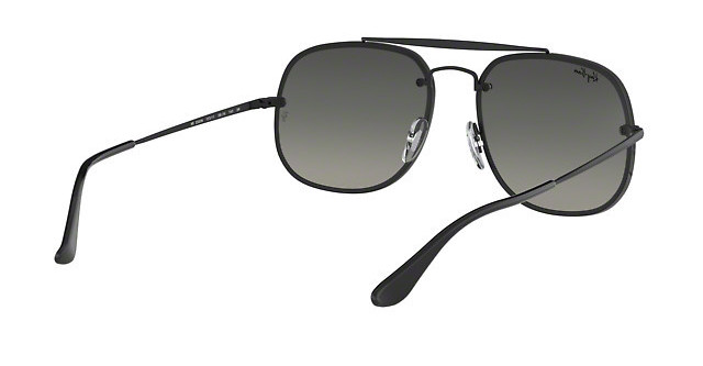 23829a7754559 Ray-Ban Blaze The General RB 3583N 153 11