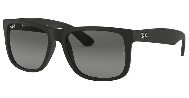 92c7b741407a6 Ray-Ban JUSTIN RB 4165 622 T3