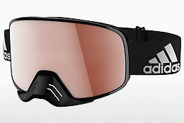 Óculos de desporto Adidas Backland Dirt (AD84 9000)