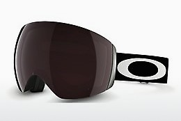 Óculos de desporto Oakley FLIGHT DECK (OO7050 705001)