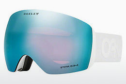 Óculos de desporto Oakley FLIGHT DECK (OO7050 705037)
