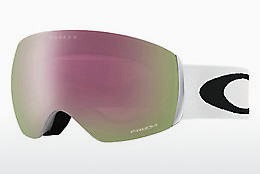 Óculos de desporto Oakley FLIGHT DECK (OO7050 705038)