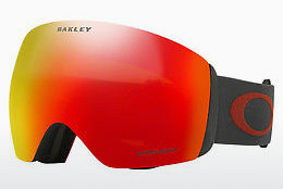 Óculos de desporto Oakley FLIGHT DECK (OO7050 705041)