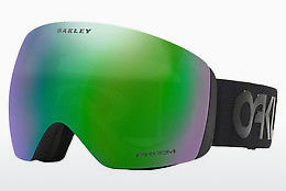 Óculos de desporto Oakley FLIGHT DECK (OO7050 705049)