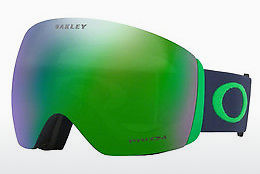 Óculos de desporto Oakley FLIGHT DECK (OO7050 705050)