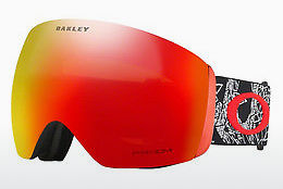 Óculos de desporto Oakley FLIGHT DECK (OO7050 705057)