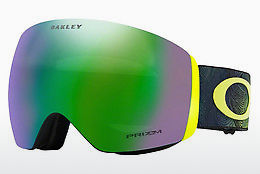 Óculos de desporto Oakley FLIGHT DECK (OO7050 705063)