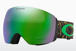 Óculos de desporto Oakley FLIGHT DECK (OO7050 705064)