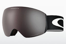 Óculos de desporto Oakley FLIGHT DECK XM (OO7064 706421)