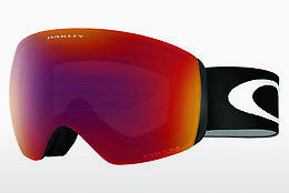 Óculos de desporto Oakley FLIGHT DECK XM (OO7064 706439)