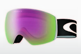 Óculos de desporto Oakley FLIGHT DECK XM (OO7064 706445)