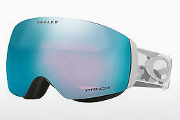 Óculos de desporto Oakley FLIGHT DECK XM (OO7064 706466)