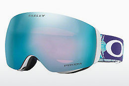 Óculos de desporto Oakley FLIGHT DECK XM (OO7064 706467)