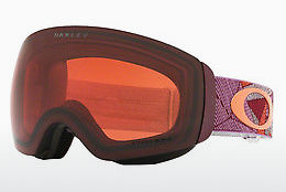 Óculos de desporto Oakley FLIGHT DECK XM (OO7064 706474)